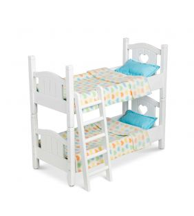 melissa-doug_mine-to-love-bunk-beds_01.jpg