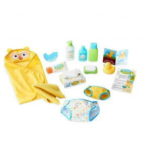 melissa-doug_mine-to-love-changing-bath-time-play-set_01.jpg