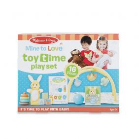 melissa-doug_mine-to-love-toy-time-play-set_00.jpg