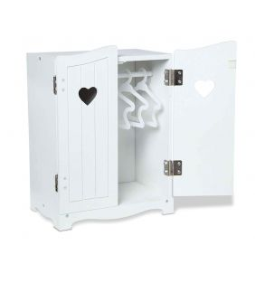 melissa-doug_mine-to-love-wooden-armoire_01.jpg