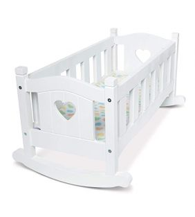 melissa-doug_mine-to-love-wooden-cradle_01.jpg