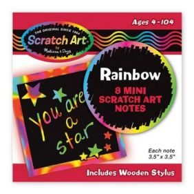 melissa-doug_mini-scratch-art-notes-rainbow-8_01.jpg