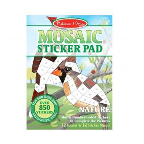 melissa-doug_nature-mosaic-sticker-pad_01.jpg