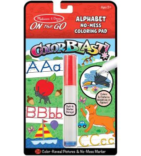 melissa-doug_on-the-go-colorblast-alphabet_01.jpg