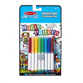 melissa-doug_on-the-go-magic-pattern-adventure-coloring-pad_01.jpg