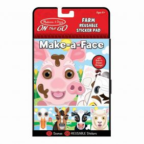 melissa-doug_on-the-go-make-a-face-farm-sticker-pad_01.jpg