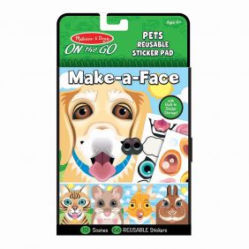 melissa-doug_on-the-go-make-a-face-pets-sticker-pad_01.jpg