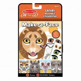 melissa-doug_on-the-go-make-a-face-safari-sticker-pad_01.jpg