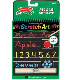 melissa-doug_on-the-go-scratch-art-abc-123_01.jpg