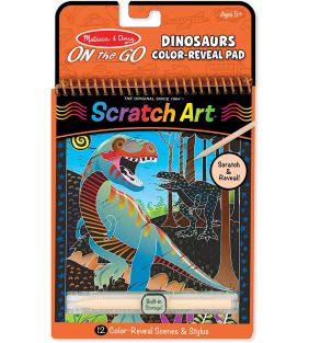melissa-doug_on-the-go-scratch-art-dinosaur_01.jpg