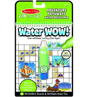 melissa-doug_on-the-go-water-wow-adventure-pathway_01.jpg