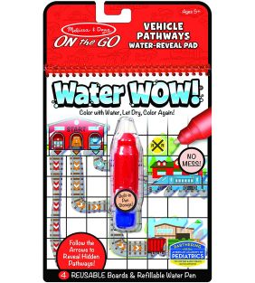 melissa-doug_on-the-go-water-wow-vehicle-pathways_01.jpg
