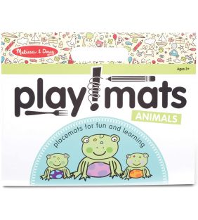 melissa-doug_playmats-animals_01.jpg