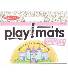 melissa-doug_playmats-enchanted-kingdom_01.jpg