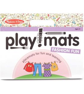 melissa-doug_playmats-fashion-fun_01.jpg