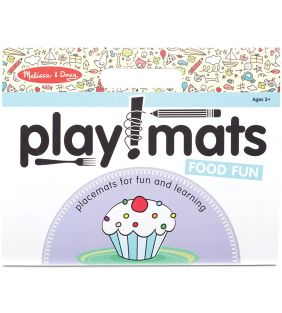 melissa-doug_playmats-food-fun_01.jpg