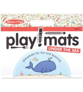 melissa-doug_playmats-under-the-sea_01.jpg
