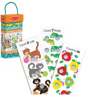 melissa-doug_poke-a-dot-jumbo-number-learning-cards_01.jpg
