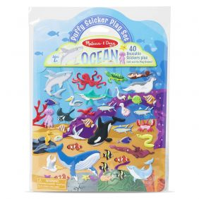 melissa-doug_puffy-sticker-playset-ocean_01.jpg