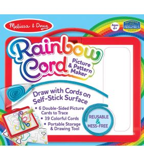 melissa-doug_rainbow-cord-picture-pattern-maker_01.jpg