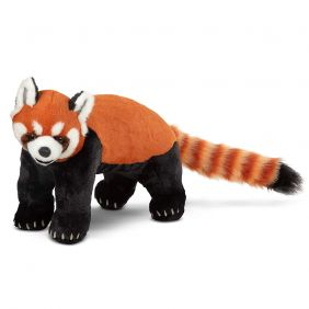 melissa-doug_red-panda-lifelike-plush_01.jpg