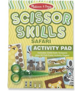melissa-doug_safari-scissors-skills_01.jpg