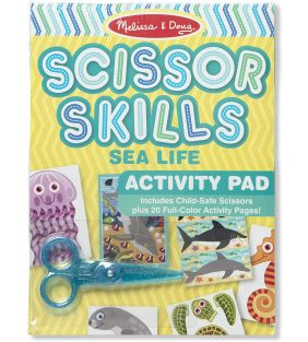 melissa-doug_sea-life-scissors-skills_01.jpg