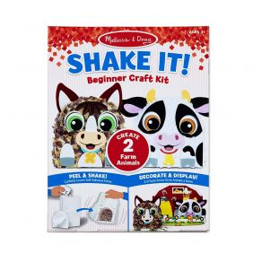 melissa-doug_shake-it-beginners-craft-farm_01.jpg