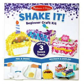 melissa-doug_shake-it-beginners-craft-sweet-treats_01.jpg