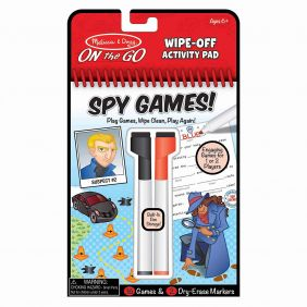 melissa-doug_spy-games-wipe-off-activity_01.jpg