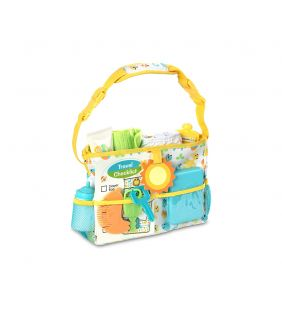 melissa-doug_travel-time-playset_01.jpg