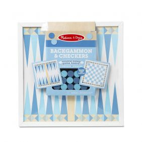 melissa-doug_wooden-backgammon-chess_01.jpg