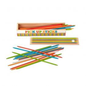 melissa-doug_wooden-pick-up-sticks_01.jpg