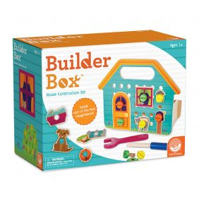 mindware_builder-box-house-set_01.jpg
