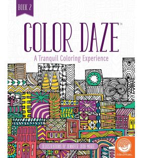 mindware_color-daze-book-2-coloring-book_01.jpg