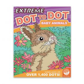 mindware_extreme-dot-to-dot-baby-animals_01.jpg