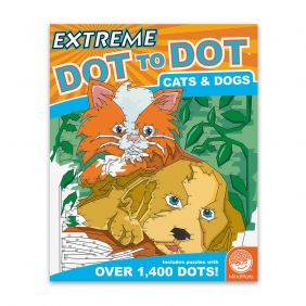 mindware_extreme-dot-to-dot-cats-dog_01.jpg