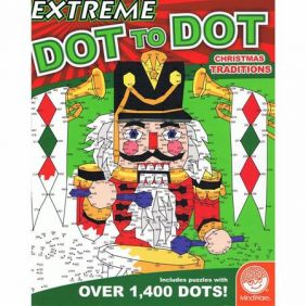 mindware_extreme-dot-to-dot-christmas-traditions_01.jpg