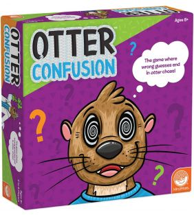 mindware_otter-confusion_01.jpg