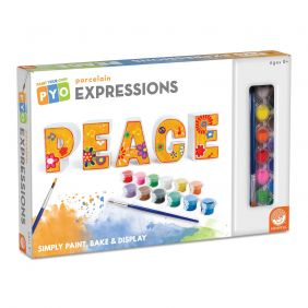 mindware_paint-your-own-porcelain-expressions-peace_01.jpg