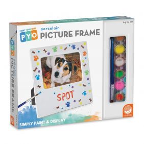 mindware_paint-your-own-porcelain-picture-frame_01.jpg