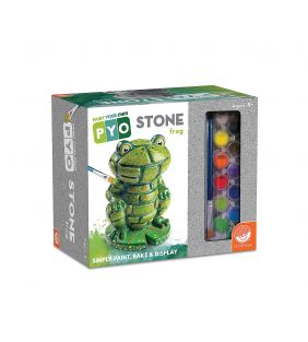 mindware_paint-your-own-stepping-stone-frog_01.jpeg