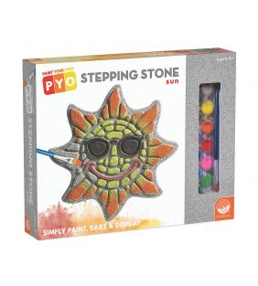 mindware_paint-your-own-stepping-stone-sun_01.jpeg