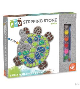 mindware_paint-your-own-stepping-stone-turtle_01.jpeg