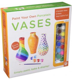 mindware_paint-your-own-vases_01.jpg
