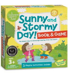 mindware_peaceable-kingdom-sunny-stormy-day-book-game_01.jpg