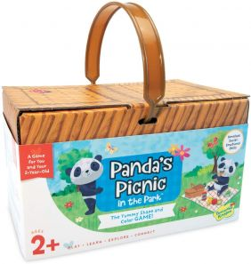 mindware_peaceable-kingdom_pandas-picnic-in-the-park_01.jpg