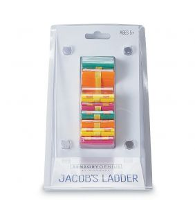 mindware_sensory-genius-jacobs-ladder_01.jpeg