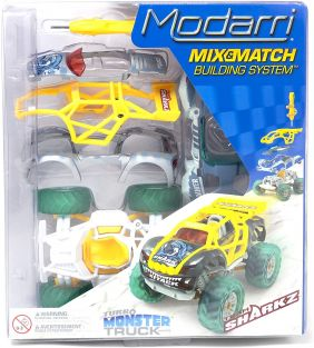 modarri_team-sharkz-monster-truck_01.jpg