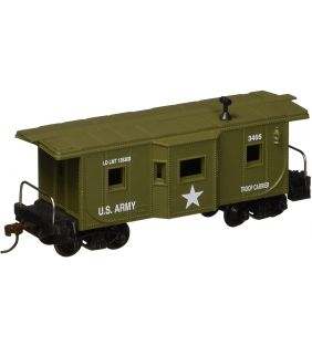 model-power_ho-army-caboose_01.jpg